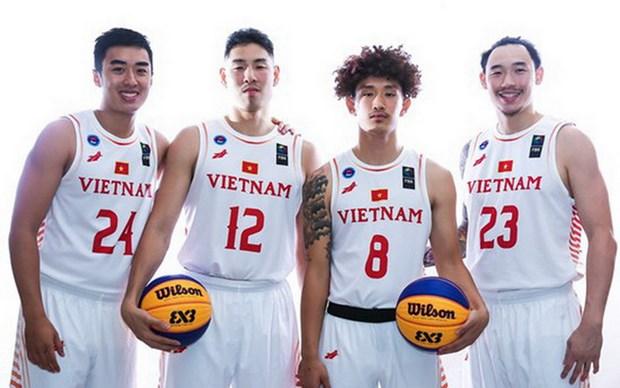 SEA Games 30 ngay 2/12: Kurash Viet Nam ket thuc o vi tri so 1 hinh anh 8