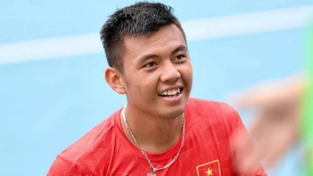 SEA Games 30: Doan The thao Viet Nam da co 27 huy chuong Vang hinh anh 6
