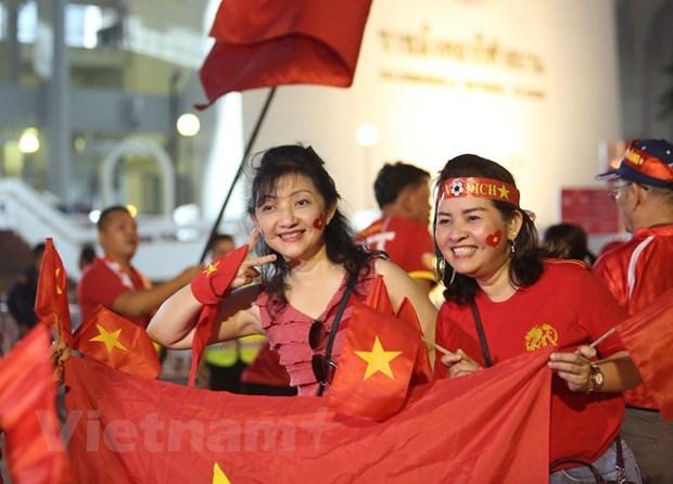 Thua nguoc Trieu Tien, U23 Viet Nam chia tay VCK U23 chau A 2020 hinh anh 1