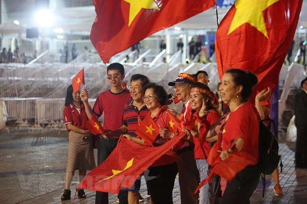 Thua nguoc Trieu Tien, U23 Viet Nam chia tay VCK U23 chau A 2020 hinh anh 4