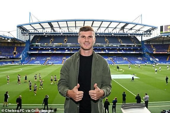 Premier League ha man: M.U, Chelsea gianh suat du Champions League hinh anh 5