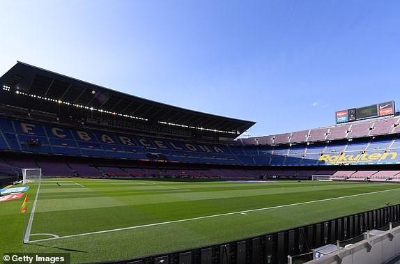 Real Madrid danh bai Barcelona o tran El Clasico thu 245 trong lich su hinh anh 2
