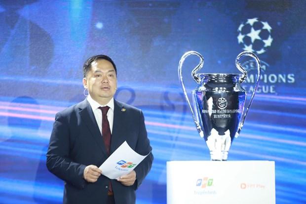 Vong loai thu 3 World Cup: Viet Nam cung bang voi Trung Quoc, Nhat Ban hinh anh 8