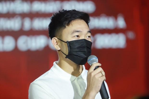 Vong loai thu 3 World Cup: Viet Nam cung bang voi Trung Quoc, Nhat Ban hinh anh 3