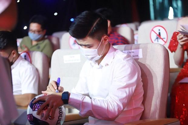Vong loai thu 3 World Cup: Viet Nam cung bang voi Trung Quoc, Nhat Ban hinh anh 9