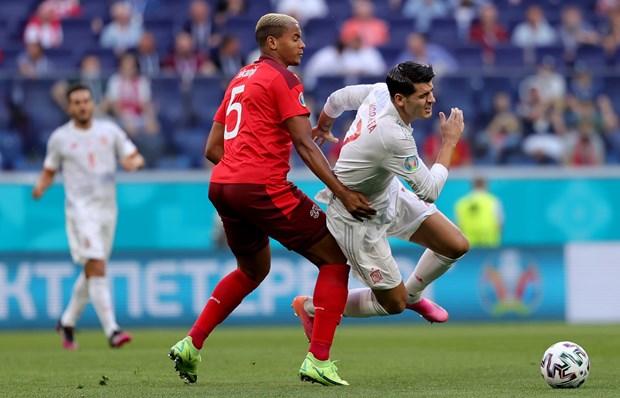 Tay Ban Nha vao ban ket EURO 2020 sau loat sut luan luu may rui hinh anh 13