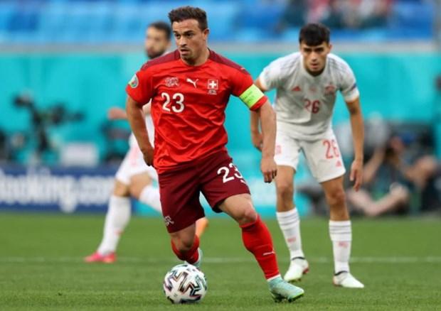 Tay Ban Nha vao ban ket EURO 2020 sau loat sut luan luu may rui hinh anh 14