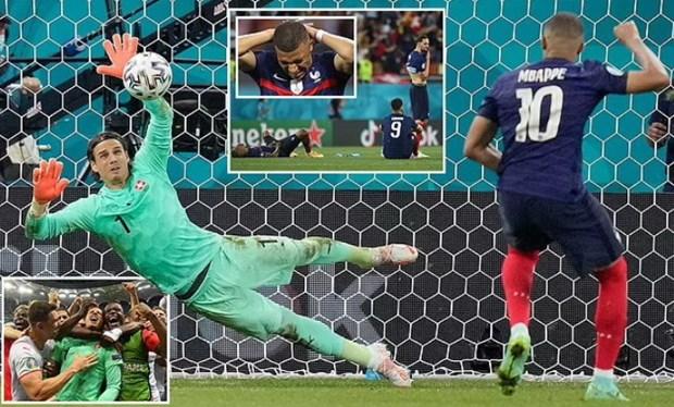 Tay Ban Nha vao ban ket EURO 2020 sau loat sut luan luu may rui hinh anh 2