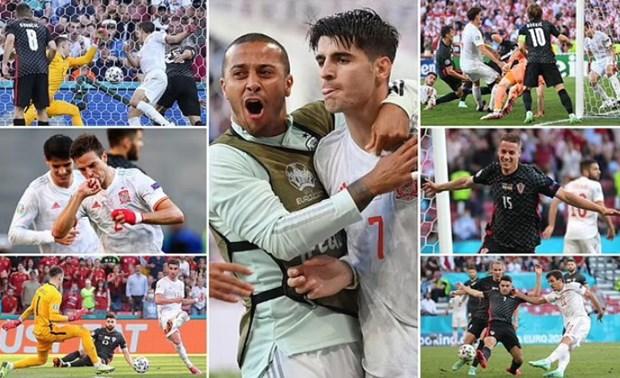 Tay Ban Nha vao ban ket EURO 2020 sau loat sut luan luu may rui hinh anh 3