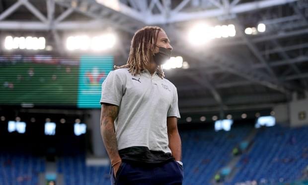 Tay Ban Nha vao ban ket EURO 2020 sau loat sut luan luu may rui hinh anh 7