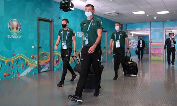 Tay Ban Nha vao ban ket EURO 2020 sau loat sut luan luu may rui hinh anh 6