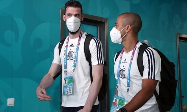 Tay Ban Nha vao ban ket EURO 2020 sau loat sut luan luu may rui hinh anh 8