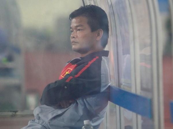Tan Truong khong duoc bat chinh, VFF ho tro Van Nhien 20 trieu dong hinh anh 1