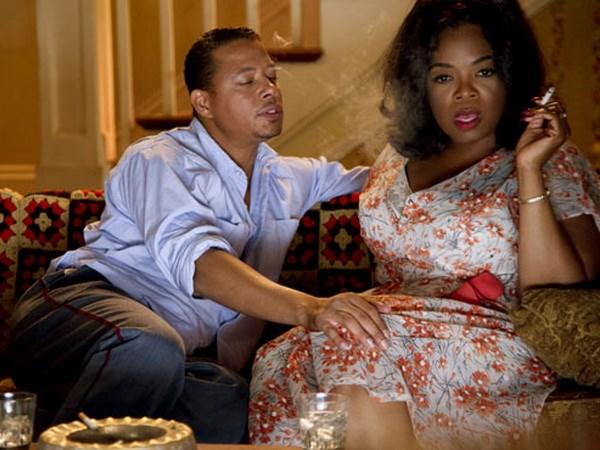 De cu Oscar 2014: Nhung bat ngo va su vang mat dang tiec hinh anh 1