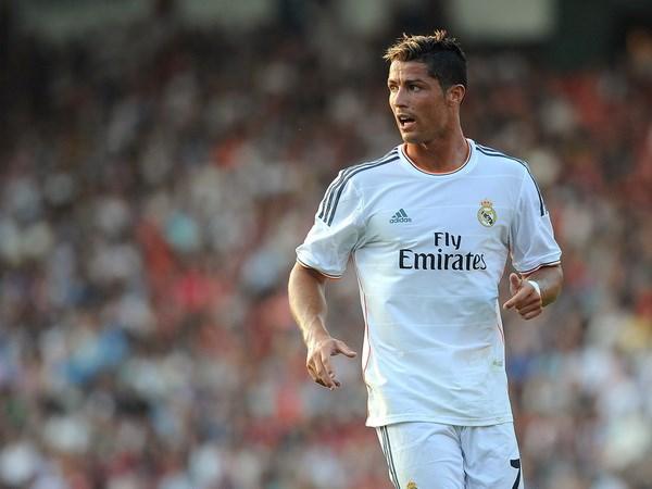 Tin van 16/2: Bayern tinh gay soc, Cris Ronaldo lai buon hinh anh 2