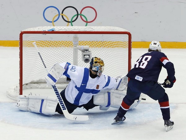 Hockey My cay dang noi loi chia tay Olympic Sochi hinh anh 5