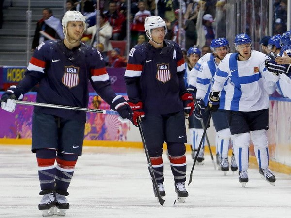 Hockey My cay dang noi loi chia tay Olympic Sochi hinh anh 7