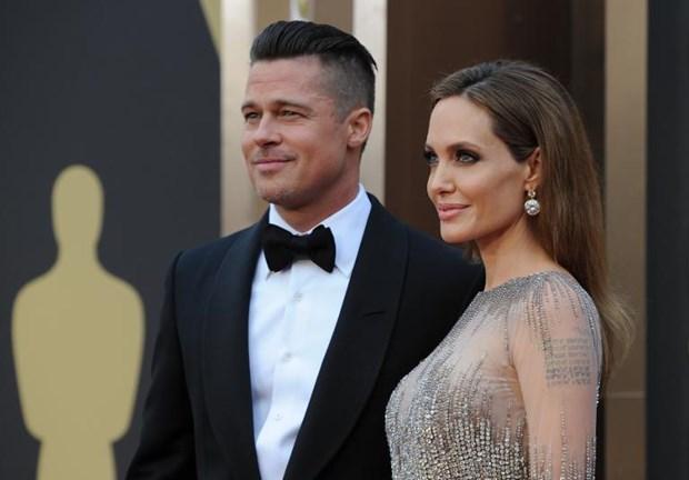 Angelina Jolie se tiep tuc phau thuat nguc tri ung thu hinh anh 1