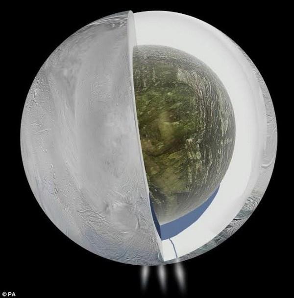Phat hien bien nuoc tren Mat Trang Enceladus cua Sao Tho hinh anh 3