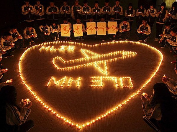 Tron 100 ngay MH370 mat tich: Dieu gi dang bi che giau? hinh anh 1