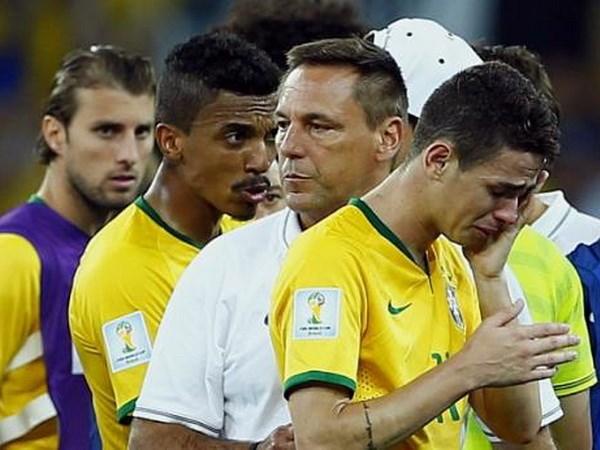 Tu World Cup 2014, thu ly giai thanh cong cua bong da Duc hinh anh 2