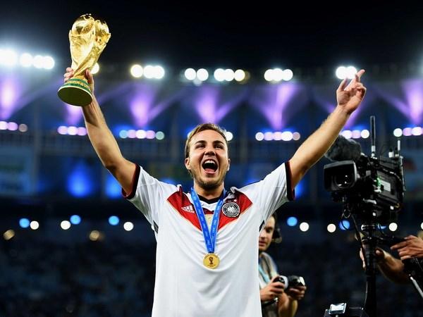 Nguoi hung World Cup Goetze la cau thu