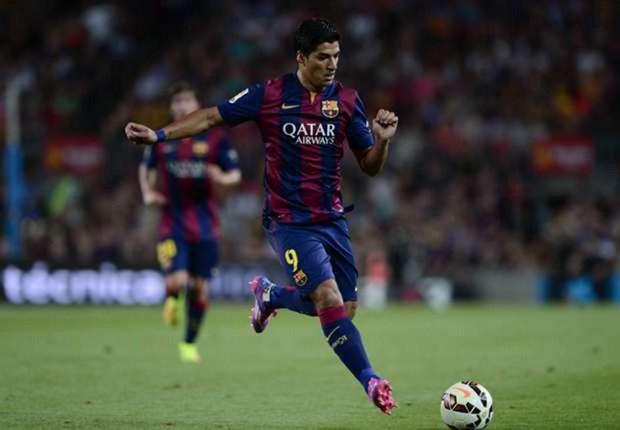 Chelsea khoi dau nhu mo o Premier League, Barca ra mat Suarez hinh anh 2