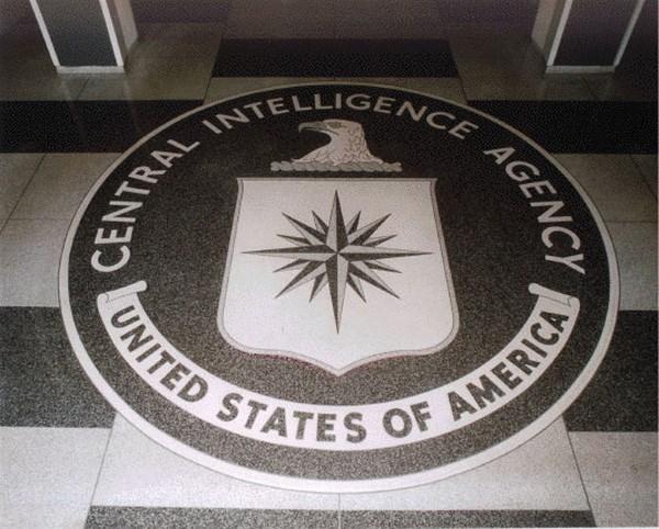 Bao cao cua CIA da xoa cac phan lien quan tinh bao Anh hinh anh 1