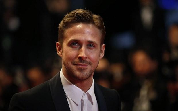 Phu nu Canada muon dinh hon voi Ryan Gosling ngay Valentine hinh anh 1