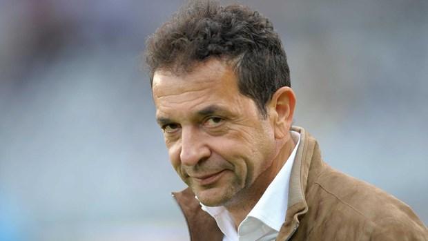 Bong da Italy rung dong vi ban do: Chu tich CLB Catania bi bat hinh anh 1