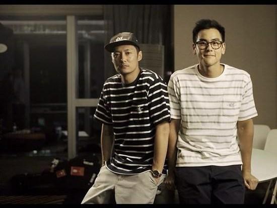 Du Van Lac va Banh Vu Yen se dong thu vai Ton Ngo Khong hinh anh 1