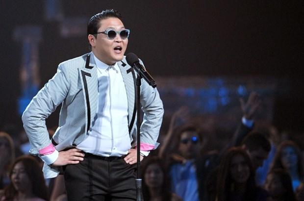"Nam ca sy ""Gangnam Style"" dinh dam gap tai nan o Trung Quoc hinh anh 2"