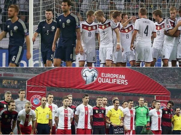Duc chot danh sach cho giai doan then chot o vong loai EURO 2016 hinh anh 4