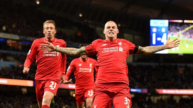 Liverpool huy diet Manchester City 4-1 ngay tai thanh dia Etihad hinh anh 1