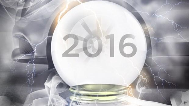 Du doan 6 xu huong truyen thong tang toc nhanh nhat trong 2016 hinh anh 1