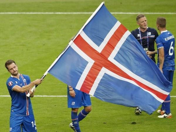 Thong tin thu vi truoc tran Anh-Iceland o vong 1/8 EURO 2016 hinh anh 2