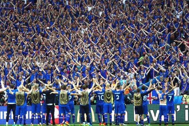 Iceland va nhung dieu khong ngo sau chien thang soc tuyen Anh hinh anh 2