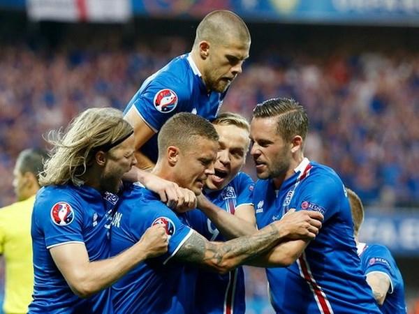 Iceland va nhung dieu khong ngo sau chien thang soc tuyen Anh hinh anh 1