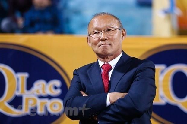 Tuyển Việt Nam đấu Thái Lan: Có nhất thiết phải 'sống còn'? - 1