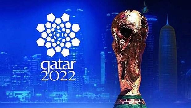 [Video] Ly do vong chung ket World Cup 2022 van chi co 32 doi tham du hinh anh 1