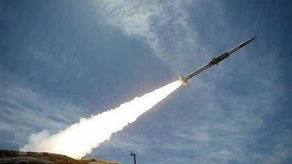 Saudi Arabia ban ha may bay khong nguoi lai cho thuoc no cua Houthi hinh anh 1