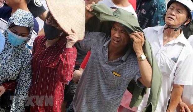 San sang cho tran tuyen U23 Viet Nam doi dau U23 Myanmar hinh anh 2