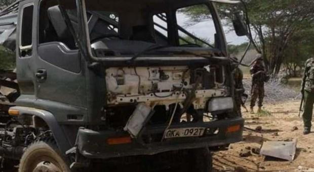 Phien quan Hoi giao al-Shabab lien tiep tan cong tai Kenya va Somalia hinh anh 1