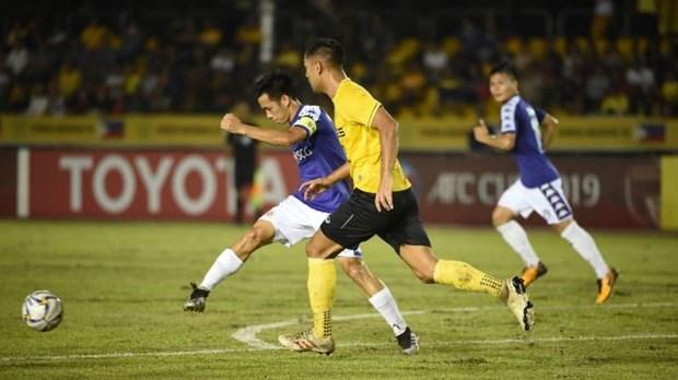 Choi thieu nguoi, Becamex Binh Duong van danh bai PSM Makassar hinh anh 1