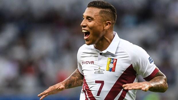 Brazil thang tien tu ket Copa America 2019 sau man huy diet hinh anh 1