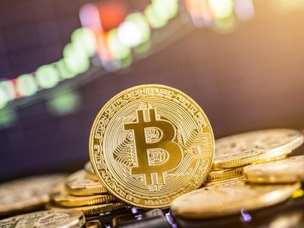 Dong tien Bitcoin truot gia toi 12%, roi khoi muc dinh cua 18 thang hinh anh 1