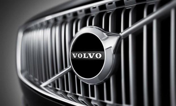 Volvo dat doanh so ky luc bat chap thi truong oto tang truong cham hinh anh 1
