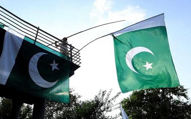 Pakistan, An Do thiet hai do cang thang dan toi dong cua khong phan hinh anh 1