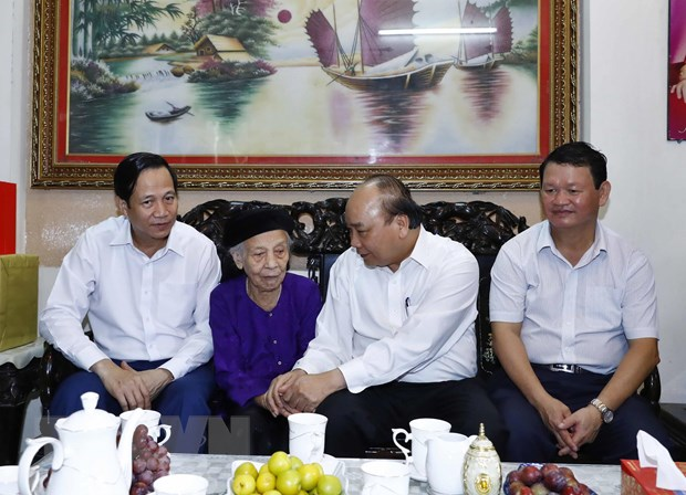 'Lao Cai phai huong den phat trien du lich ben vung va bao trum' hinh anh 3