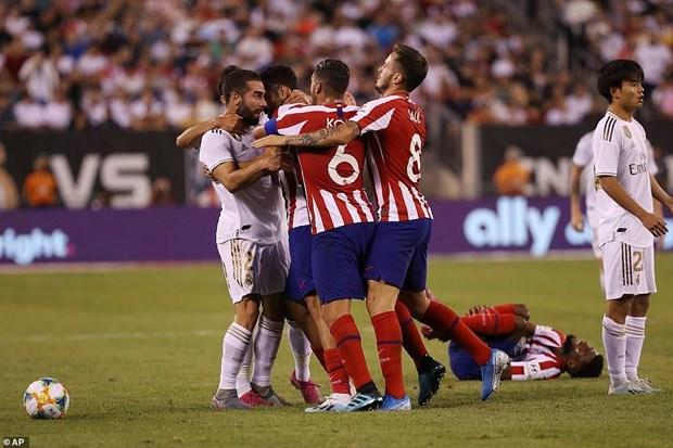 Real Madrid chia tay nuoc My bang that bai day cay dang 3-7 hinh anh 3